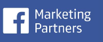 facebook_partner