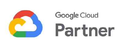 google_cloud_partner