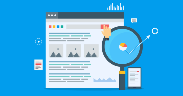 structured data seo