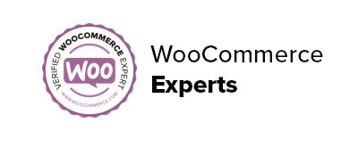 woocommerce_partner