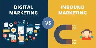 inbound-marketing-digital-marketing