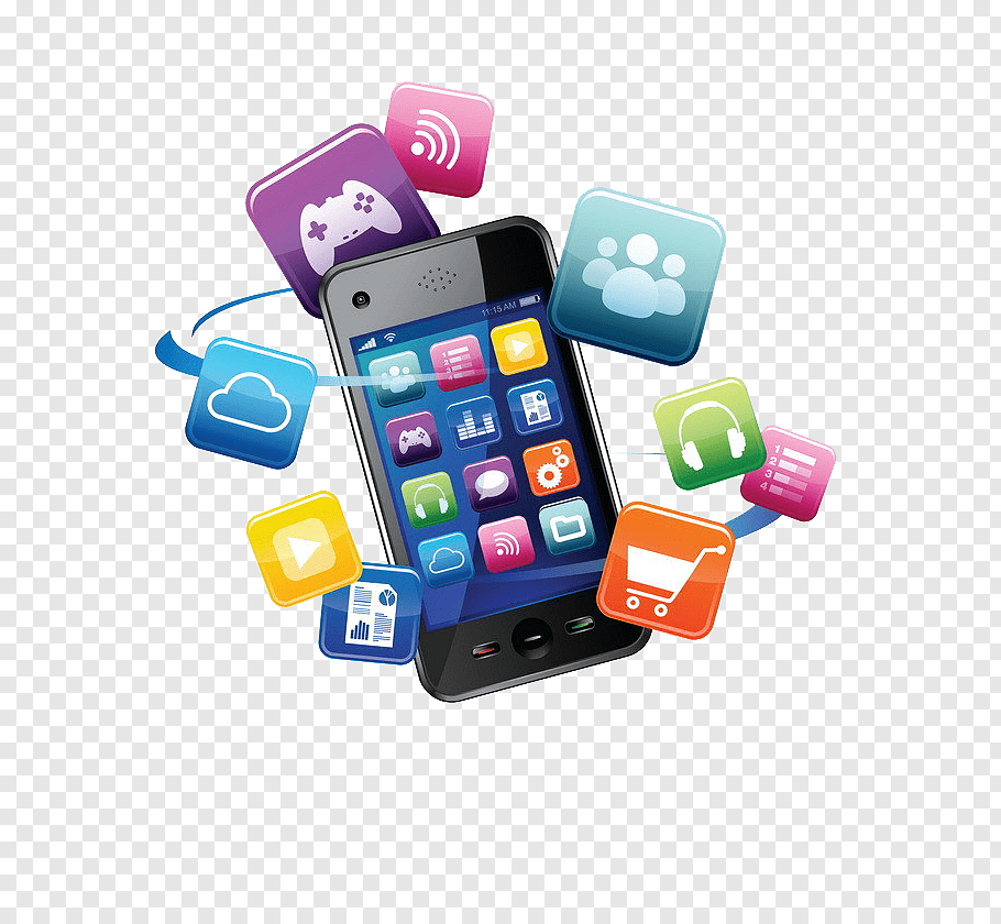 mobile-devices-digital-marketing