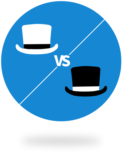 white-hat-vs.black-hat-seo