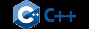C++_logo