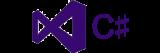 C#_logo
