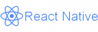 Reactive_Native_logo