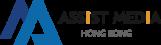 assistmedia_logo