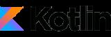 kotlin_logo
