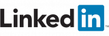 linked_logo